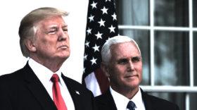USA müssen Iran-Sanktionen zurücknehmen – urteilt der Internationale Gerichtshof in Den Haag