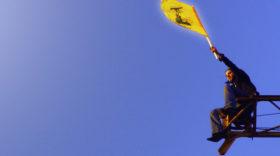 Hisbollah: Der wahre Gewinner des Syrienkriegs