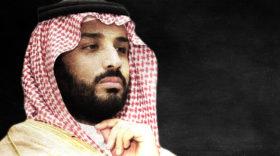 Der Untergang des Prinzen