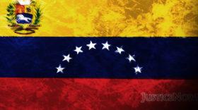 Chomsky, Pilger und 70 weitere fordern in offenem Brief ein Ende der US-Intervention in Venezuela