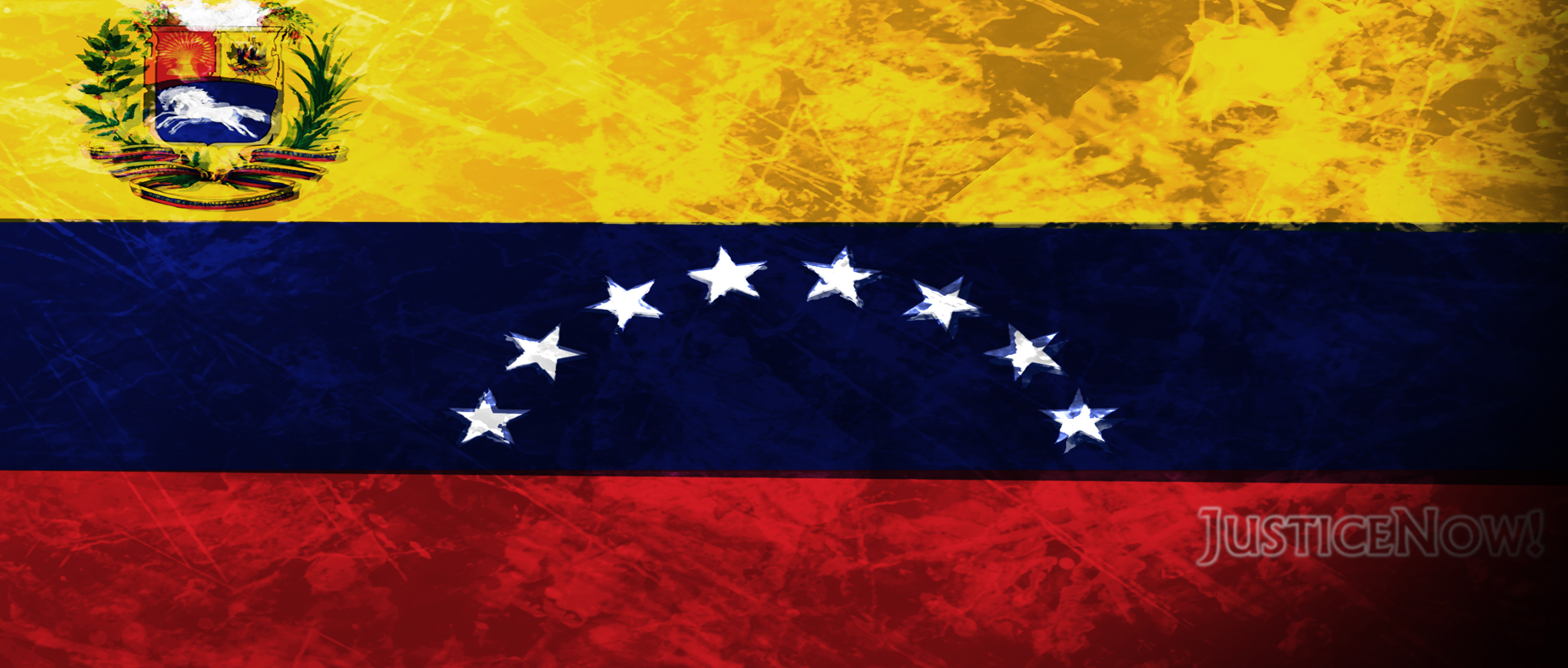 Chomsky, Pilger und 70 weitere fordern in offenem Brief ein Ende der US-Intervention in Venezuela <br>  <span id='sec-title'>Kein Regime Change in Caracas</span>