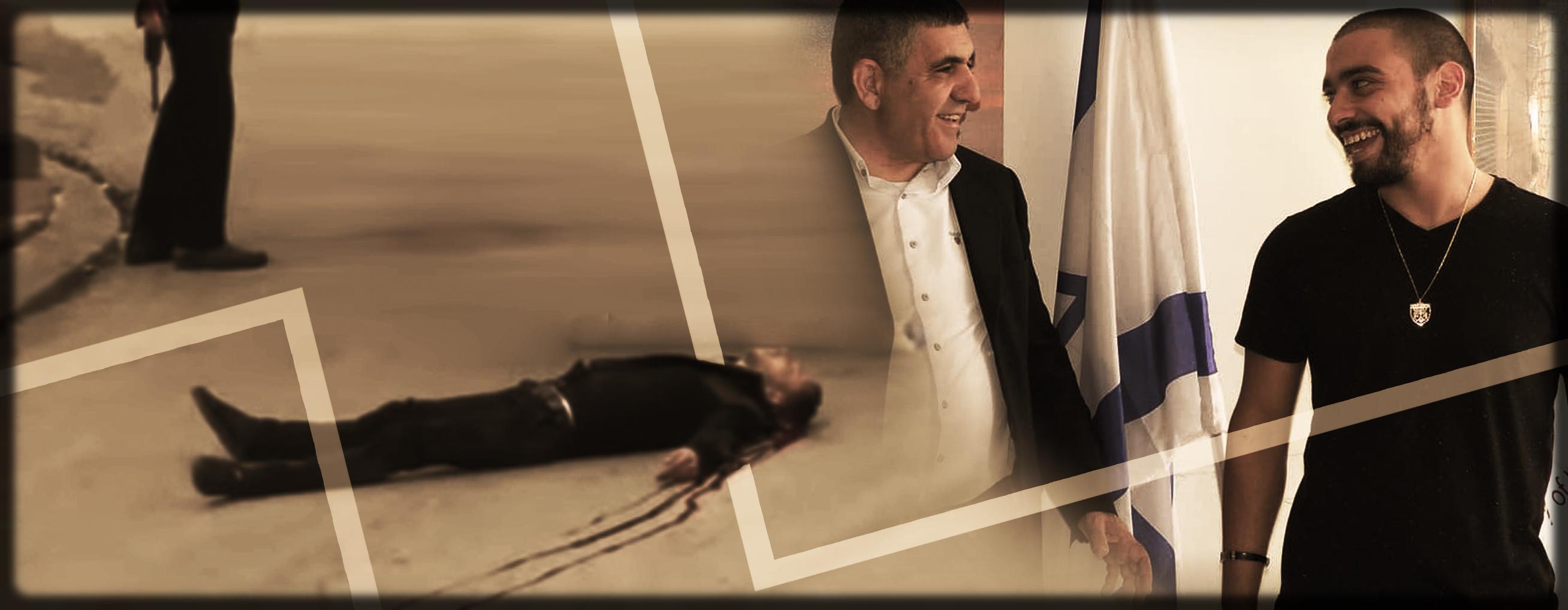Vom kaltblütigen Mörder zum Nationalhelden – Elor Azaria und die Tragik israelischer Politik <br>  <span id='sec-title'>Das Brennglas auf Israels Gesellschaft</span>