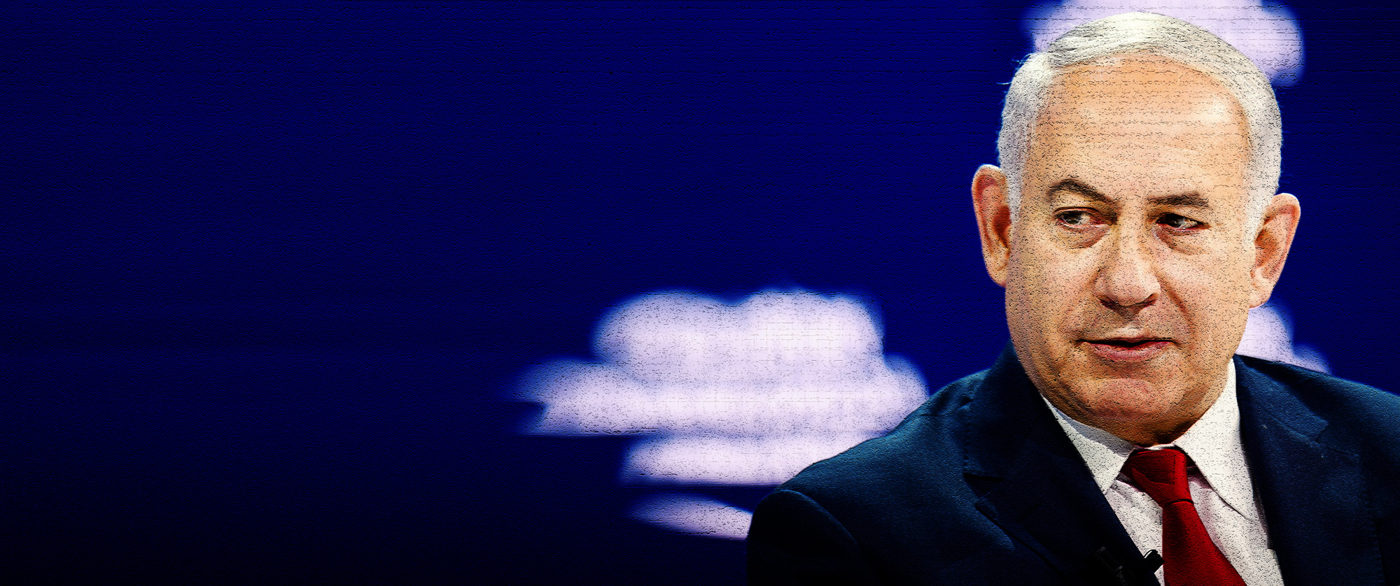 Benjamin Netanjahu wird wegen Korruption und Bestechung angeklagt <br>  <span id='sec-title'>Drei Fälle werden zur Anklage gebracht</span>
