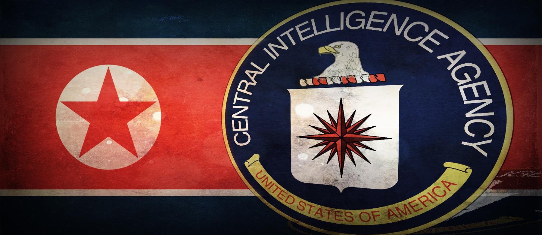 Die CIA und der Überfall auf die nordkoreanische Botschaft in Madrid