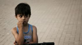Der Wirtschaftskrieg gegen Syrien muss ein Ende finden!
