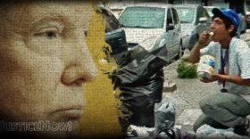 Trumps Venezuela-Sanktionen töteten 40.000 Menschen