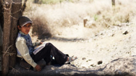 20.000 Luftschläge – ein historischer Tag im Jemenkrieg