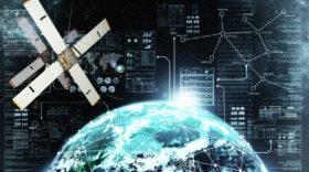 Iron Sky und die Militarisierung des Weltalls