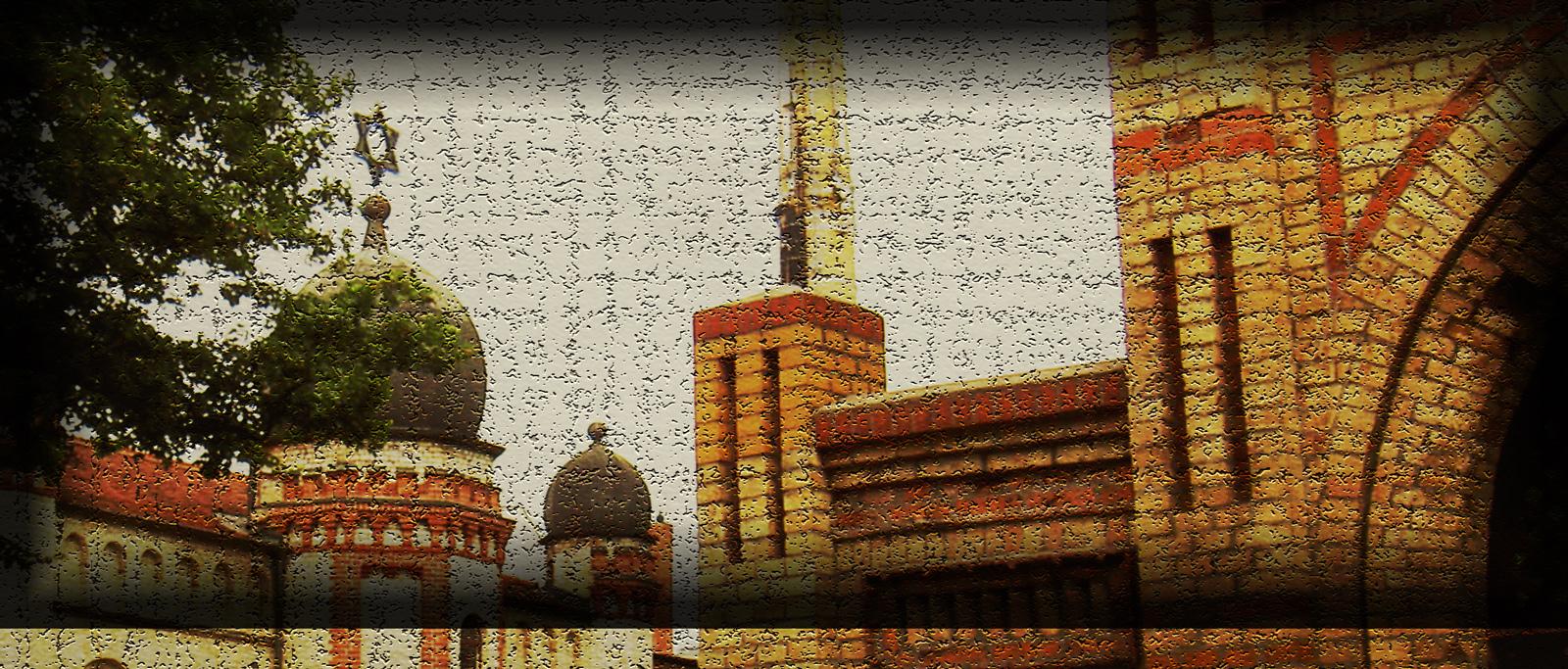 Der Terror von Halle, BDS und die Heuchelei des Netanyahu