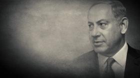 König Bibi ist tot, lang lebe König Bibi!