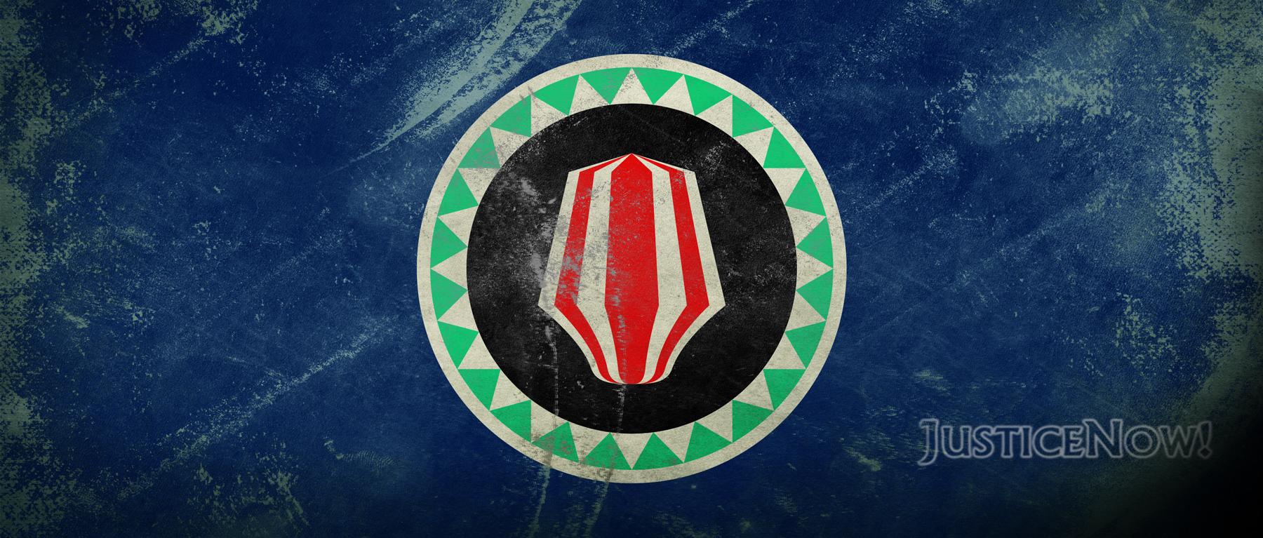 Nach entscheidender Wahl keine Ausreden mehr zur Unabhängigkeit Bougainvilles