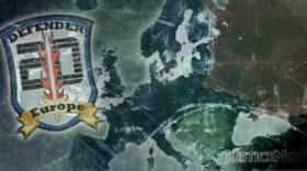 Defender 2020 – Keine weiteren Spannungen mit Russland!