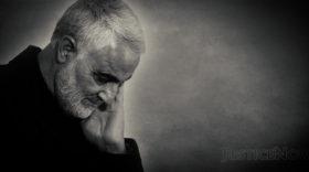Soleimani-Attentat – Trumps Fake News und das Schweigen der Medien