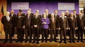 Die Lage in Libyen nach dem Berliner Gipfel