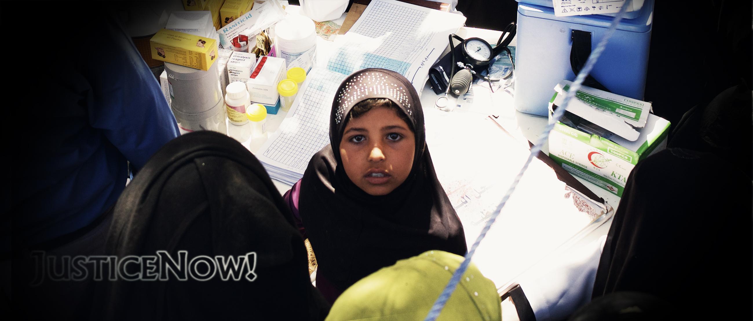 Vergeltungsschlag: Saudi-Arabien tötet 35 Zivilisten im Nordjemen