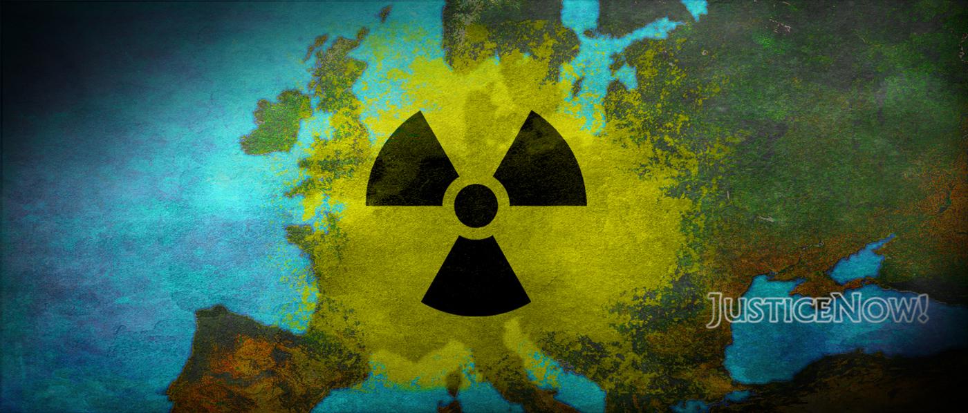 Deutschland: Per EU-Umweg zur Atommacht?