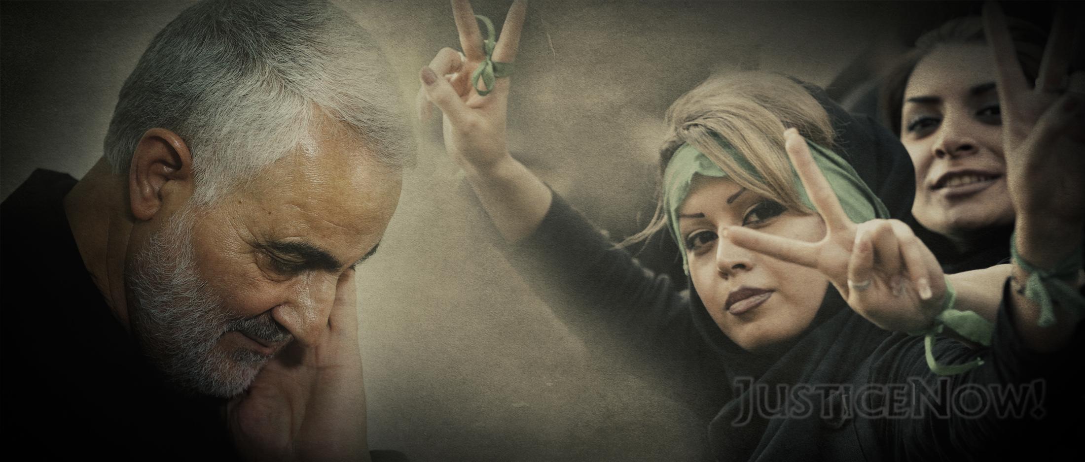 Kriegsgefahr und Lebenslügen <br>  <span id='sec-title'>Der Mord an Soleimani und die Heuchelei der globalen Linken</span>