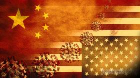 Gebt die Schuld für das Covid-19-Versagen euren Regierungen und nicht China