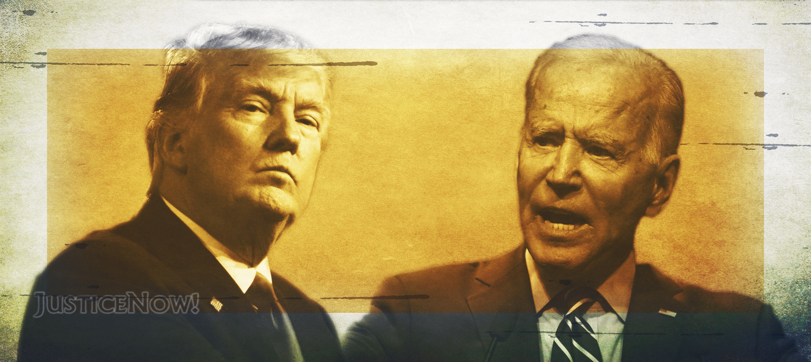 Pest und Cholera <br>  <span id='sec-title'>US-Wahlen 2020</span>