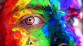 Aus Versehen progressiv: Hat Tunesien gerade als erstes arabisches Land eine Homoehe anerkannt?