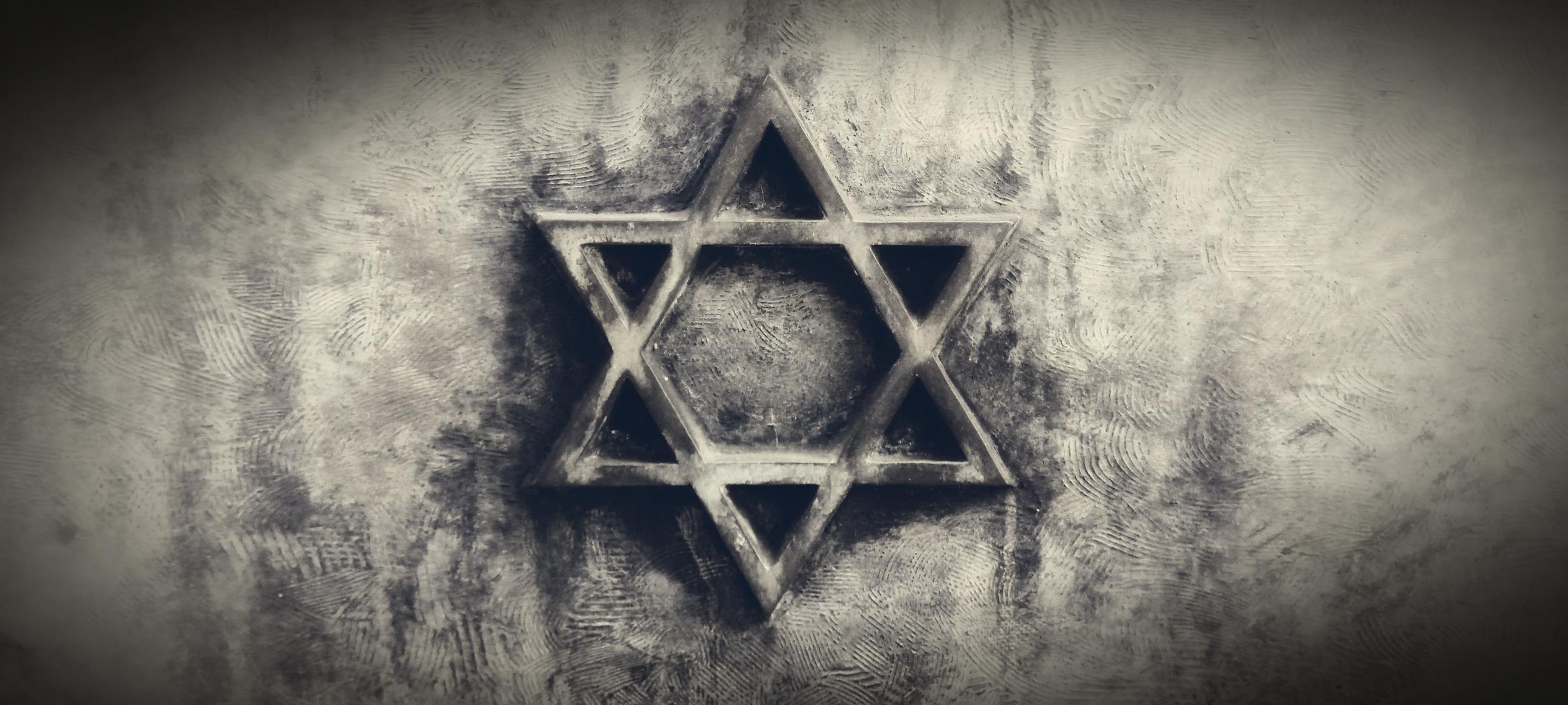 Was hat Israel mit Kolonialismus zu tun?