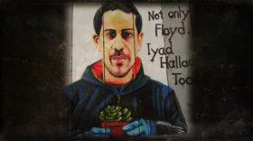 Israelische Polizei ermordete autistischen Palästinenser