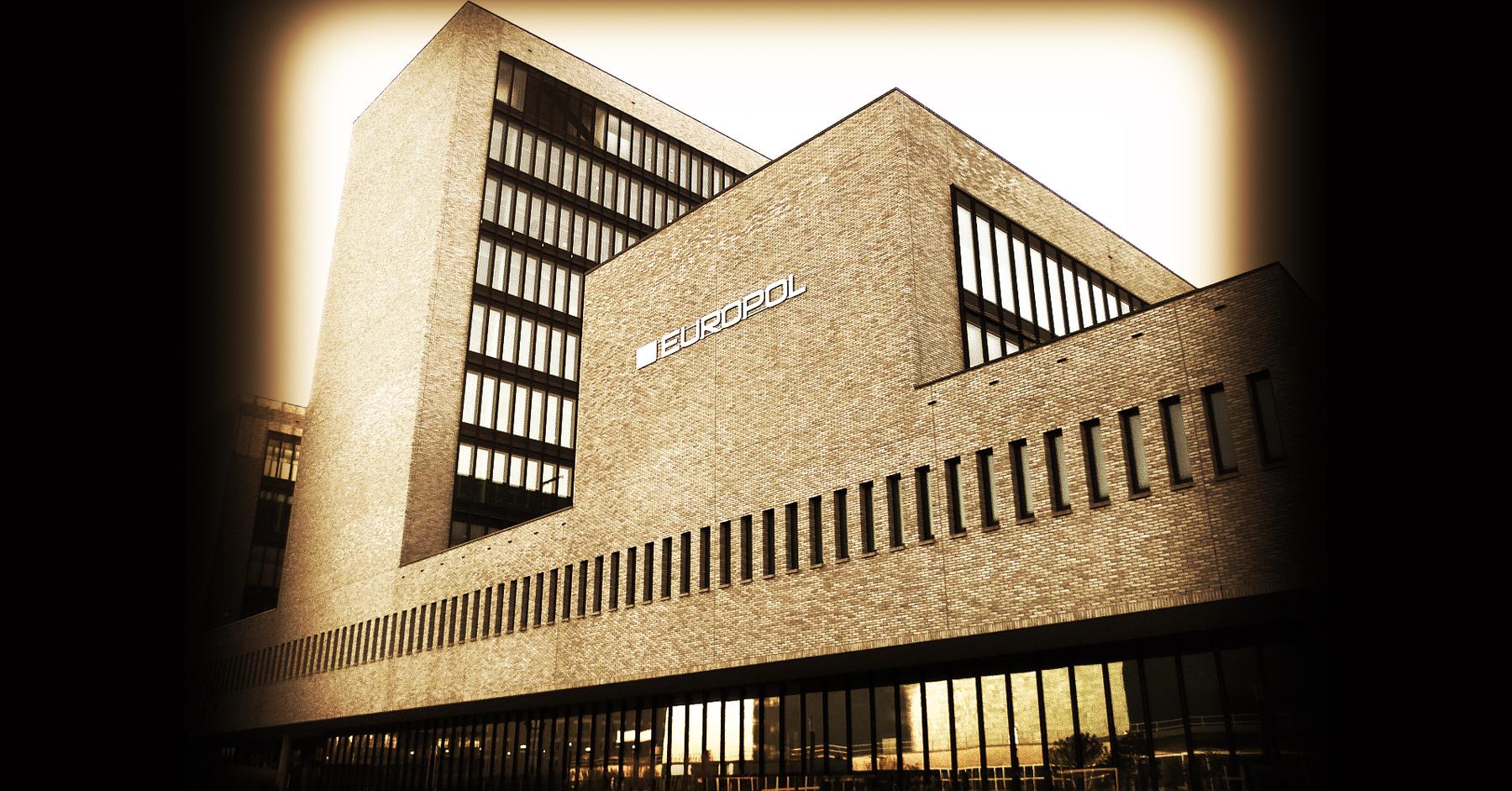 http://justicenow.de/wp-content/uploads/2020/08/Europol_building_The_Hague_the_Netherlands.jpg