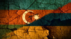 Aserbaidschan: Ilham Aliyevs Bonapartismus