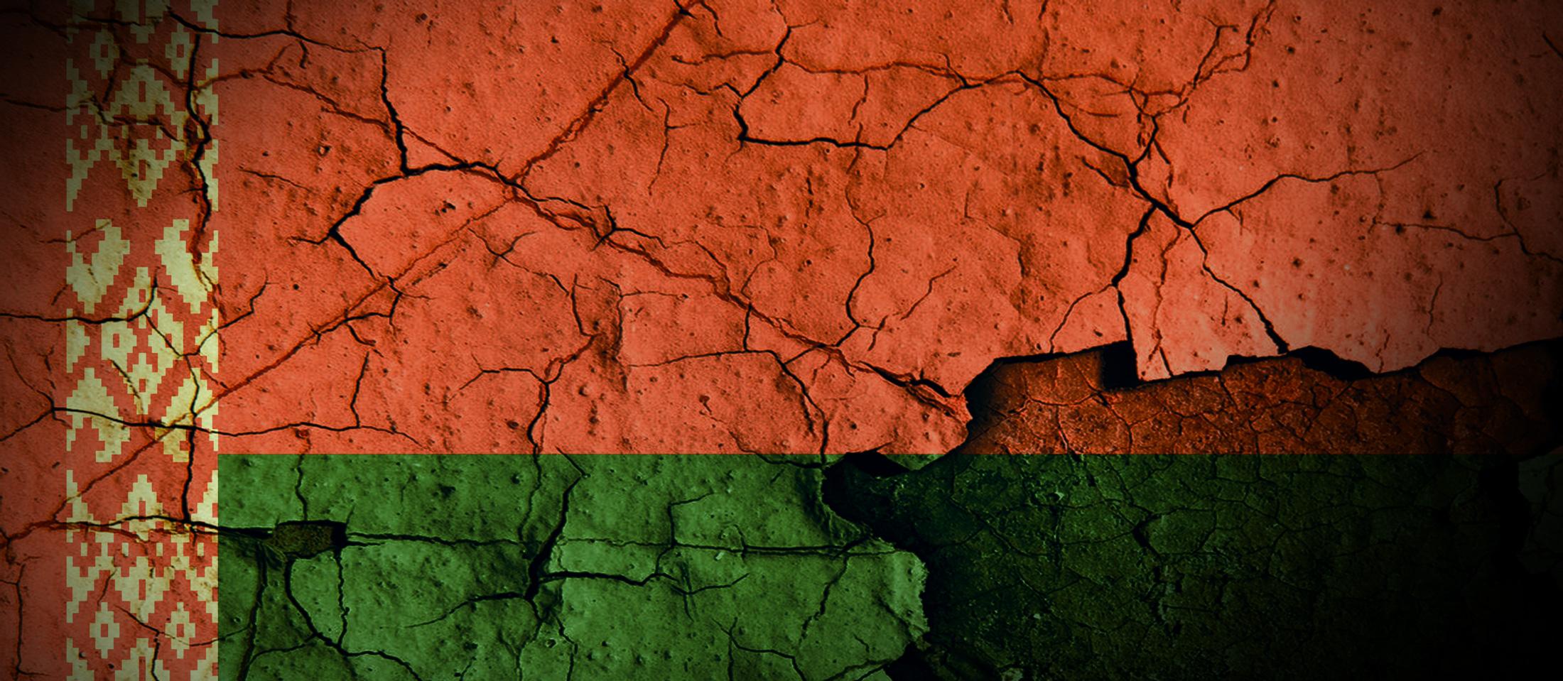 Belarus: Eine schwierige Wahl