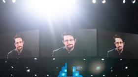 Später Sieg für Snowden – Gericht erklärt NSA-Vorratsdatenspeicherung für illegal
