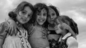 AUDIO: Der Krieg gegen Jemens Kinder