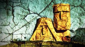 """""""Es werden wahllos Wohngebiete angegriffen"""" – im Gespräch mit Hovhannes Gevorkian über den Krieg in Bergkarabach"""